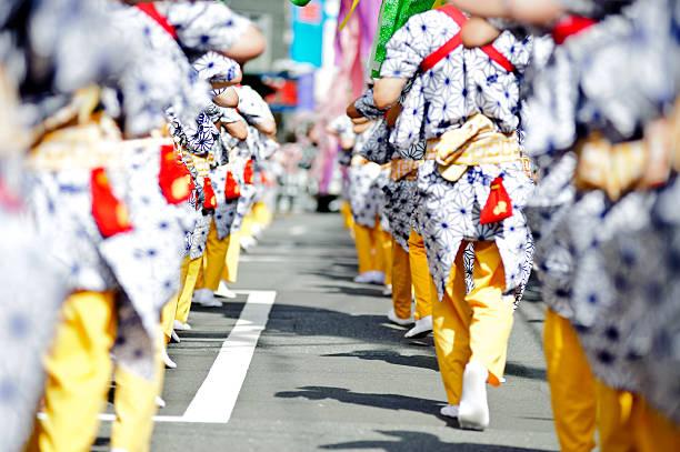 Nhật Bản công bố kỳ nghỉ lễ kéo dài đến 10 ngày trong năm 2019