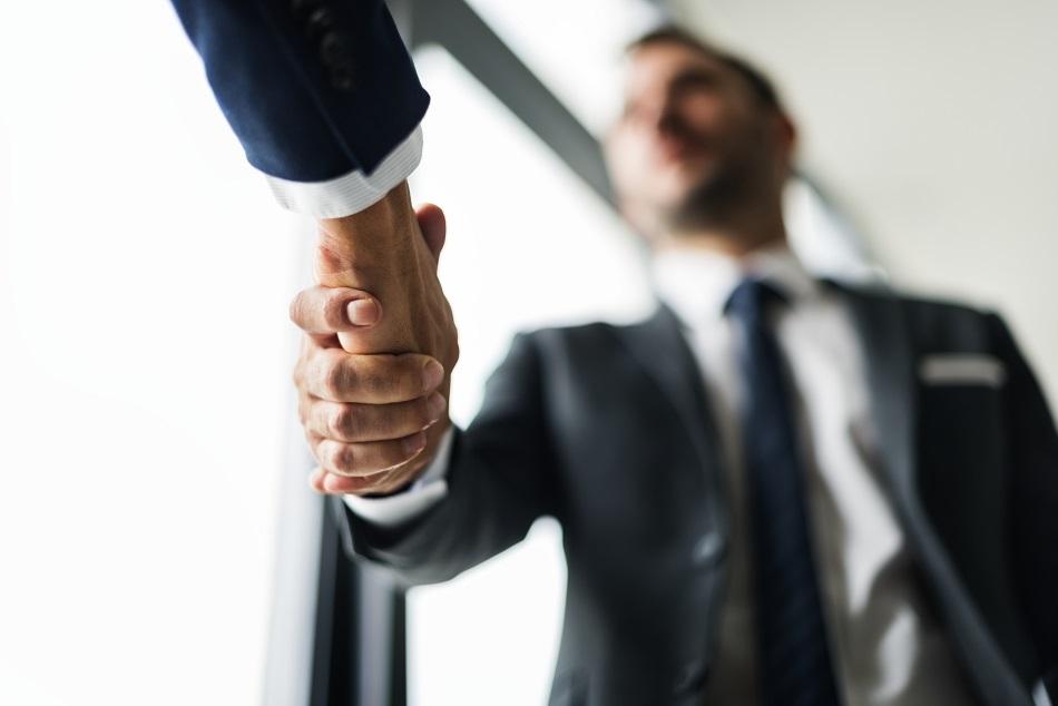 VNJ tuyển nhân viên tư vấn, tuyển dụng